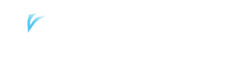 Verho MUSIC - Artists Management