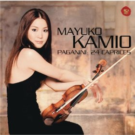 Kamio CD 1